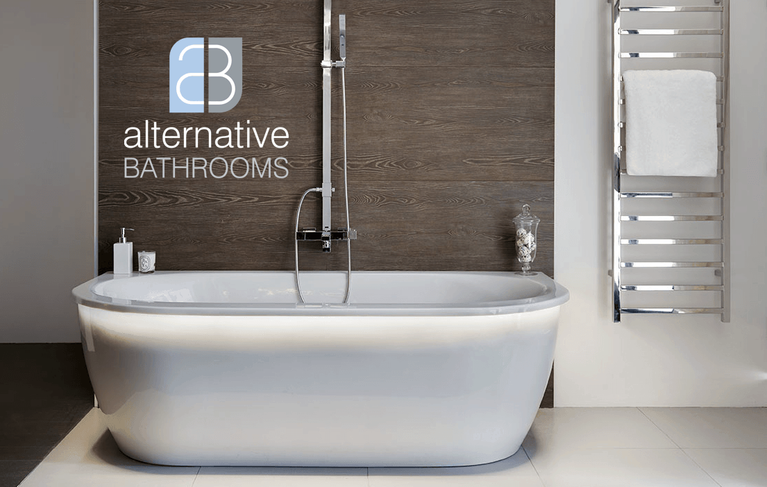 Alternative-bathrooms-contract