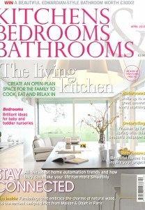 Press - Bathroom Showrooms London - Alternative Bathrooms