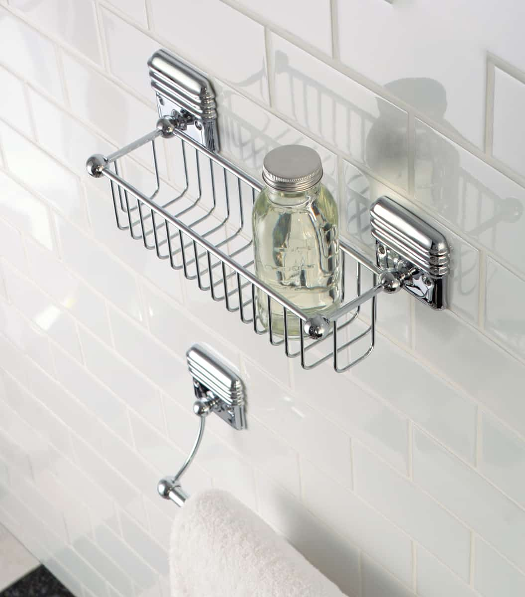Alternative Bathrooms for must-have accessories - Discover more with ...