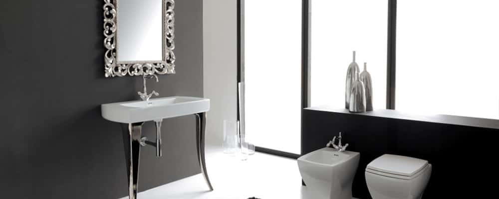 Showrooms Alternative Bathrooms London Bathrooms London Bathrooms North