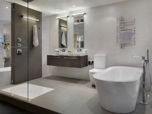 Alternative-bathroom-showroom-2771