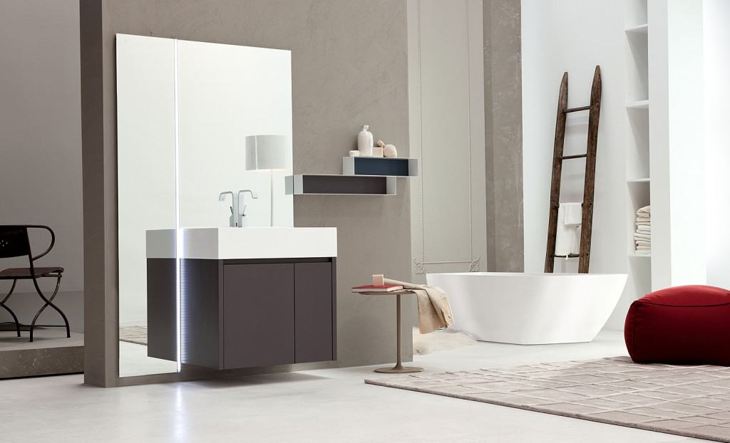 Mastella - Alternative Bathroom Showrooms London