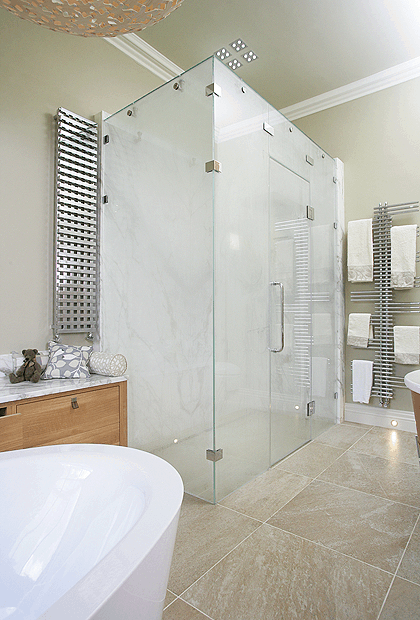 ssi showers from alternative bathrooms