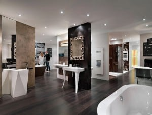 alternative-bathrooms-showroom-QP