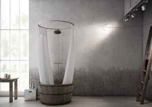 Glamora - Alternative Bathroom Showrooms London